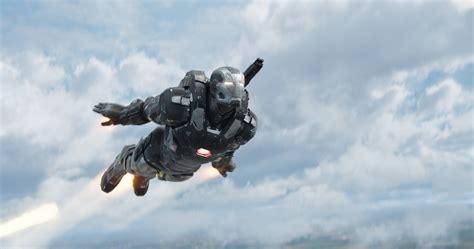 Flying Captain America captain america civil war hd fond d 233 cran and