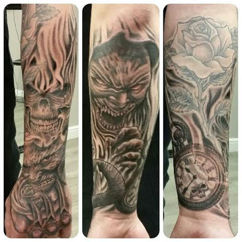 tattoo prices east kilbride 22 best tattoos by peanut ek ink eastkilbride images on