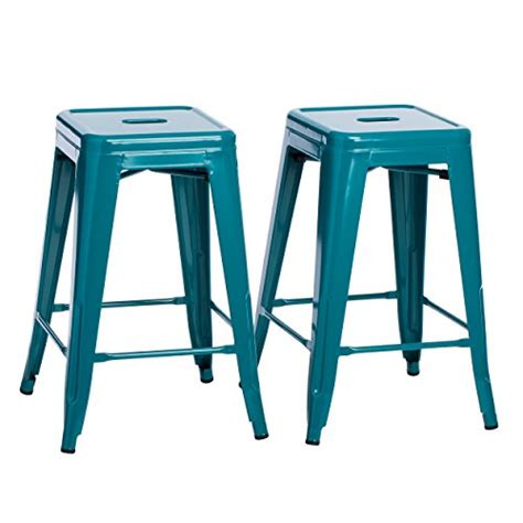creating a teal kitchen