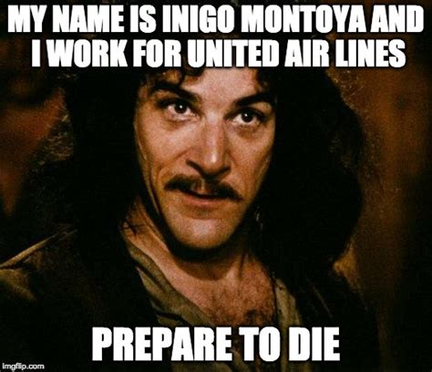 Meme Name Origin - my name is inigo montoya meme 32447 sevstar