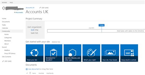 sharepoint 2013 top navigation bar css sharepoint 2013 in practice sharepoint 2013 hiding site