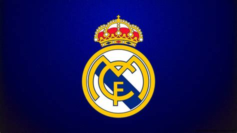 real madrid real madrid fc logo important wallpapers