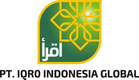 lowongan kerja design grafis medan hari ini lowongan desainer grafis di pt iqro indonesia global