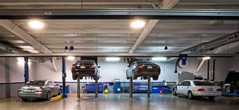 Volkswagen Repair Houston by Volkswagen Repair By Das European Autohaus In Tx