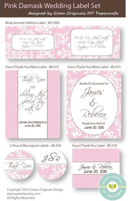 free printable wedding jar labels 17 best images about candy table on pinterest jar labels