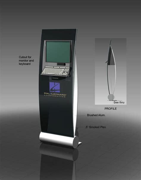 kiosk design criteria cool kiosk design cool terminals pinterest kiosk