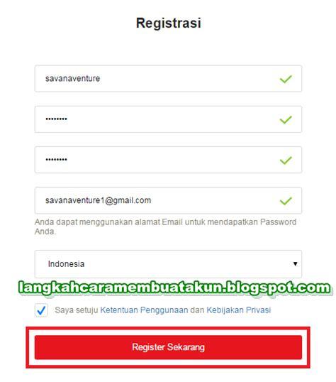membuat email pb garena buat akun pb garena indonesia cara verifikasi email pb