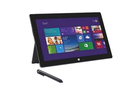 Microsoft Pro microsoft surface pro 2 bonjourlife