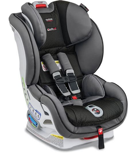 how to recline britax boulevard britax boulevard clicktight convertible car seat dylan