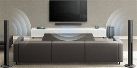 home theater systems  optical digital audio input