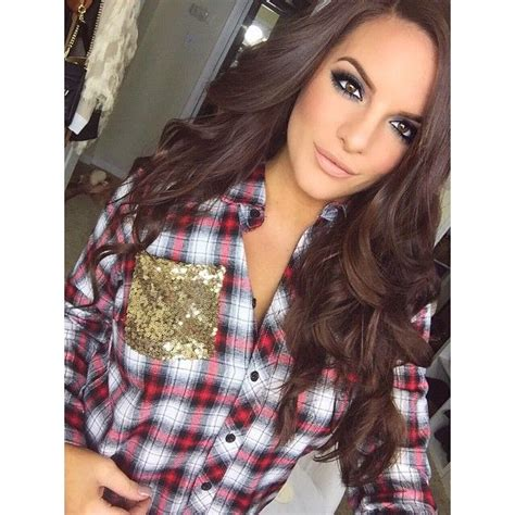 pretty brown hair colors 15 best chocolate brown hairstyles images on