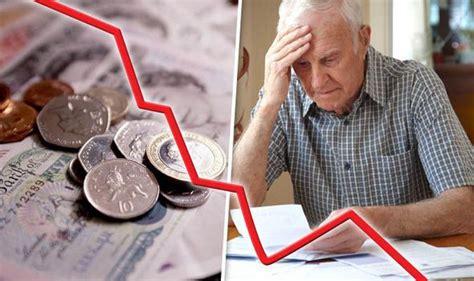 Bedroom Tax On Pensioners Backdoor Bedroom Tax Is Volley In The Tories New