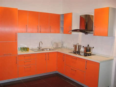 furniture in kitchen china modern kitchens cabinets china kitchen cabinets