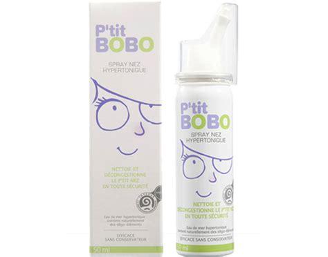 Bio Spray Reguler b 233 b 233 box bio c bon concours inside f 233 elyli