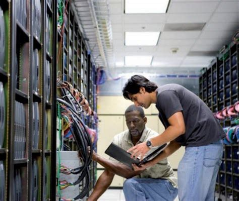 top five cisco ios commands every network admin should router switch