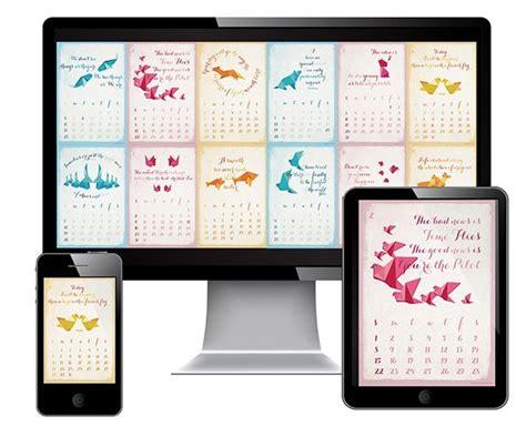 calendar template psd calendar template 2016