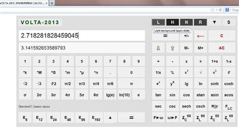 calculator using jquery 187 electric load calculation