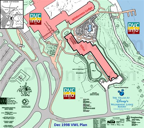 dvc boardwalk villas floor plan 100 dvc boardwalk villas floor plan villa aho 1938