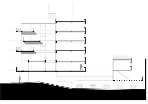 section 7 housing jufre housing units monoblock
