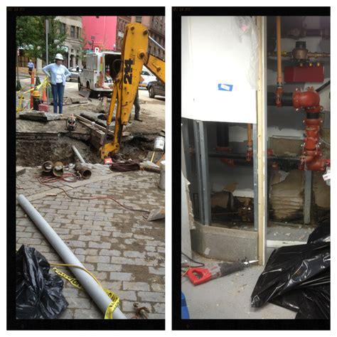 Plumbing Boston by Emergency Plumbing Service Boston Ma Joe Kaufman