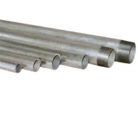 image gallery steel pipe