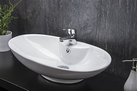 designer waschbecken design keramik waschschale aufsatz waschbecken waschtisch