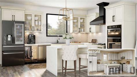 kitchen designers   home depot home design