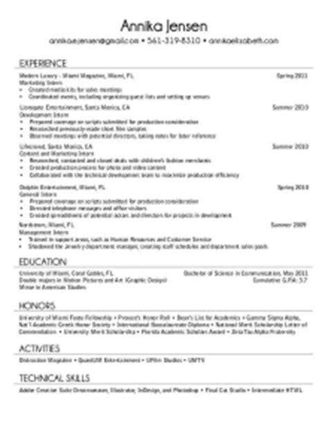 recent college graduate resume sles recent college graduate resume hvac cover letter sle hvac cover letter sle