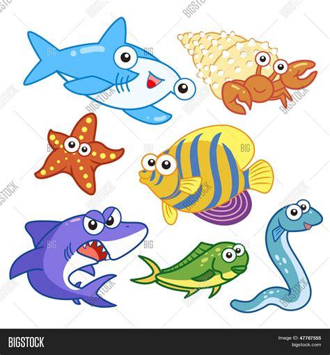 imagenes animales marinos animados dibujo animales marinos best colorear animales marinos