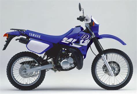 125 Motorräder Mit 15 Ps by Endg 252 Ltige Motorradwahl 125ccm 15ps A1 Smalltalk