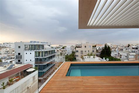 the fifth floor swimming pool an excellent addition to a the fifth floor swimming pool an exceptional addition to