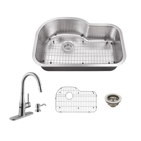 undermount kitchen sink with faucet holes undermount kitchen sink with faucet holes home kitchen