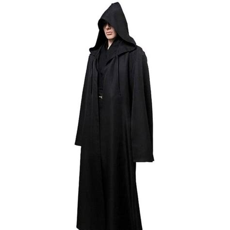 robe cos popular brown cape costume buy cheap brown cape costume