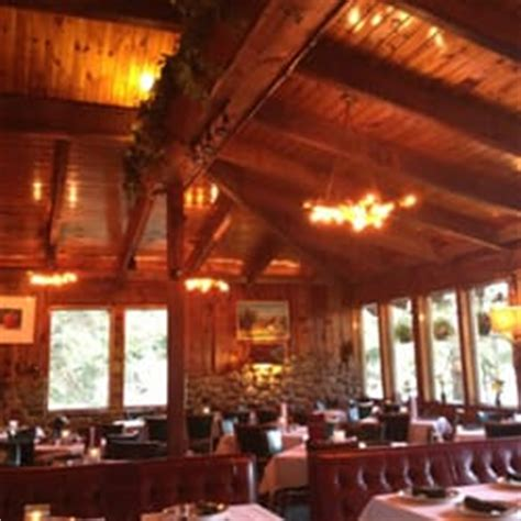 Lodge Style Ls by Three Coins Restaurant 11 Reviews American New