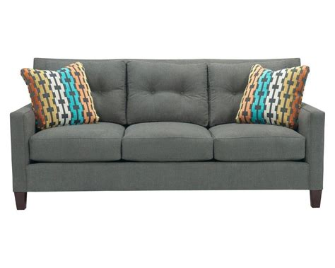 broyhill emily loveseat 20 best collection of broyhill emily sofas sofa ideas