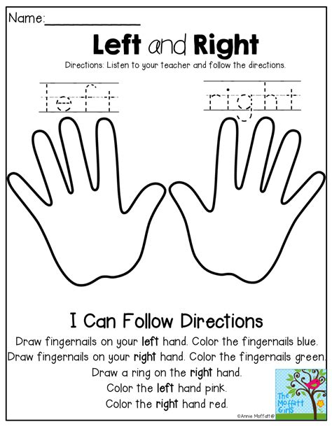 for kindergarten free printable back to school coloring sheets color print