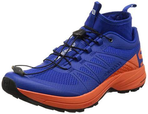 The Enligne Flames Shoes chaussures trouver des articles salomon en ligne sur