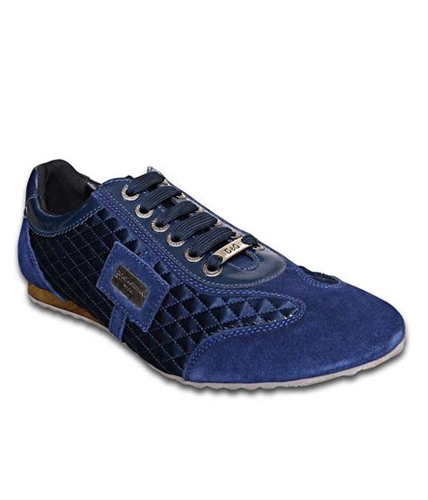 dolce gabbana sport shoes dolce and gabbana sport shoes 28 images dolce gabbana