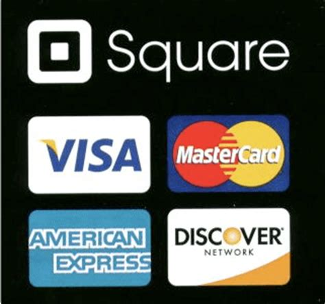 Use Gift Card To Pay Credit Card - you can now use discover credit cards on square mobile payment reader lowestrates ca