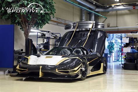 koenigsegg factory koenigsegg one 1 pictures bmw m5 forum and m6 forums