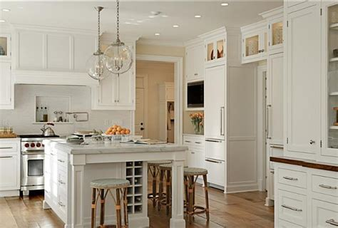popular benjamin kitchen colors 28 popular kitchen paint colors benjamin 104 236 161 39