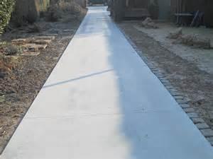 beton terrassen terrassen opritten jb beton