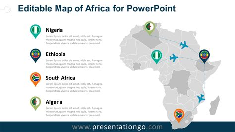 free us map shape for powerpoint presentations free powerpoint