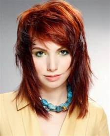 layer hair styles layered haircuts 2012 for women stylish eve