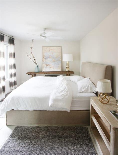 bedroom decorating  designs  lisa sherry interieurs