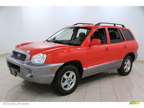 hayes car manuals 2003 hyundai santa fe engine control 2003 hyundai santa fe gls 4wd exterior photos gtcarlot com