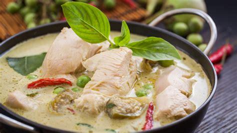 membuat opor ayam mudah resep cara membuat opor ayam empuk enak dan mudah aneka