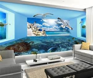 fototapete wohnzimmer 3d fototapete kreative ideen f 252 r ihr zuhause design