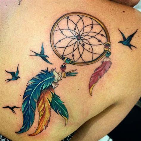 tattoo mandala dos sonhos tatuagem filtro dos sonhos gongue tattoo tatuagens