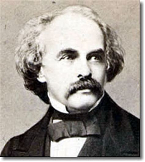 short biography nathaniel hawthorne young goodman brown summary young goodman brown